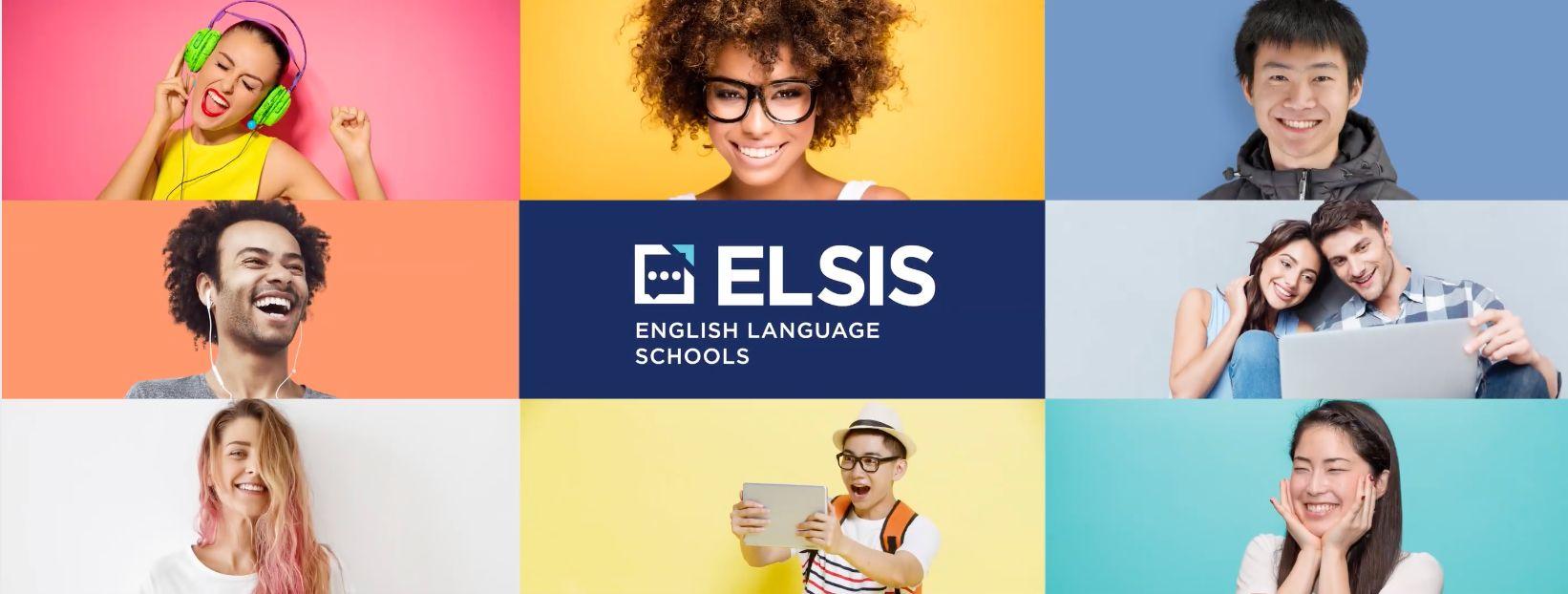 ELSIS紹介